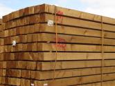 Mdm Timber